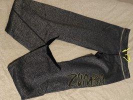Sporthose Zumba