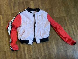 Reebok Sports Jacket multicolored