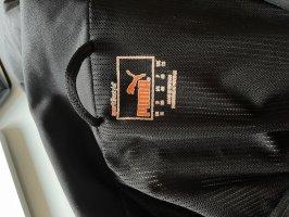 Puma Sportjack zwart
