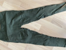 Fabletics Pantalon de sport kaki-vert foncé