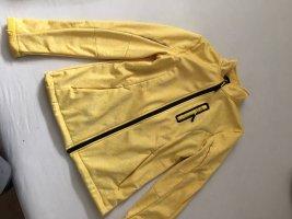 Sportliche Jacke crivit gr36/38