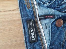 sportliche Jeans von only