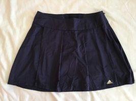 Adidas Sportbroek donkerpaars