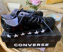 Sportschuh von Converse