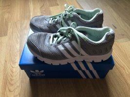 Adidas Veterschoenen veelkleurig