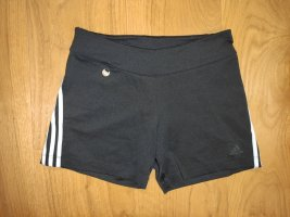 Adidas Sport Shorts multicolored