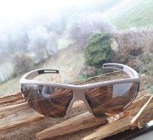 Sportsonnenbrille evil eye trace e002 S, Neupreis 179 €