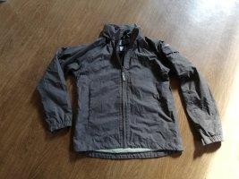Sportswear Columbia Jacke gr. S