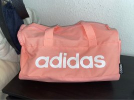 Adidas Sporttas rosé