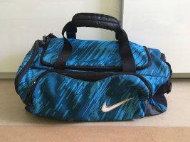 Nike Sports Bag multicolored