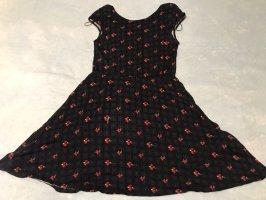Springfield Summerkleid kleid m