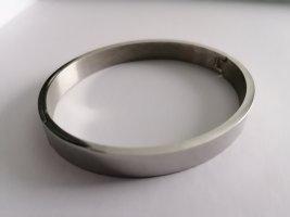Bracciale argento Metallo