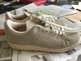 Stan smith in 39