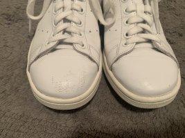 Stan Smith Schuhe, Adidas, Größe 40