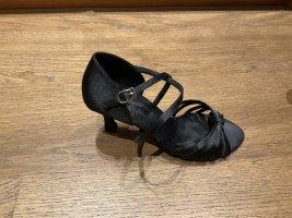 Standard Latein Tanz Schuhe