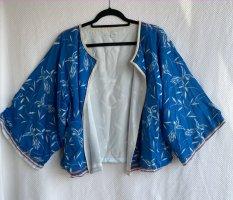 Star Mela Bluse/Kimono in Gr. S