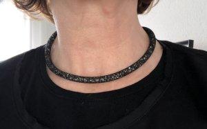Stardust Swarovski Halsband
