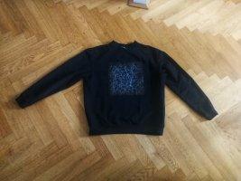 Starstyling Designsweater