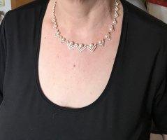 Swarovski Collier Necklace multicolored