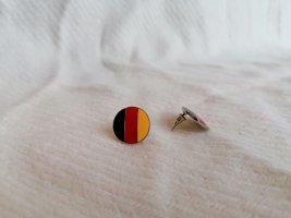 Statement Ohrringe, Deutschland, Ohrhänger, Ohrringe