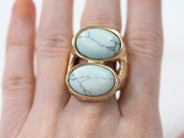 Statement-Ring