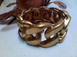 Bijou Brigitte Armband goud