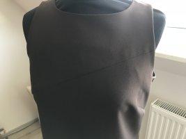 Stefanel- elegantes Kleid