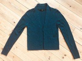 Steffen Schraut Shirt Jacket forest green