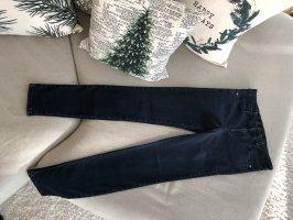 Stella Mc Cartney Jeans tintenblau