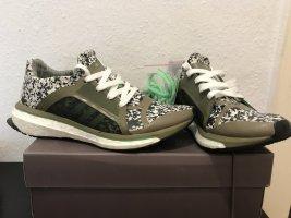 Adidas by Stella McCartney Sneakers veelkleurig