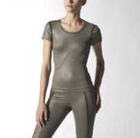 Stella McCartney Adidas Sportswear