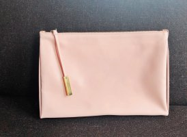 Stella McCartney Clutch Light Pink Rosa