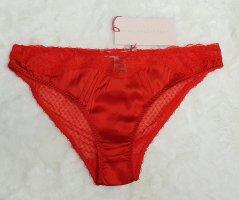 Stella Mccartney Dessou Panty Slip