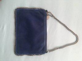 Stella McCartney Pochette blu