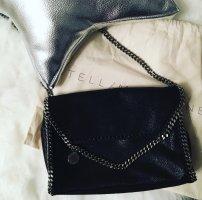 Stella McCartney Falabella Clutch / Tasche