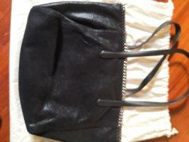 Stella McCartney Falabella Shaggy Deer Tote Bag
