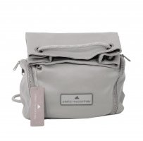 Stella McCartney for Adidas Rucksack in Grau