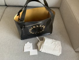 Stella McCartney NEW bag