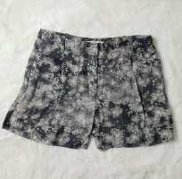 stella mccartney Shorts Hotpants