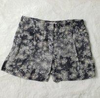 Stella McCartney Shorts multicolore