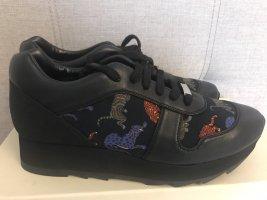 Stella McCartney Sneaker Tiger Gr 38