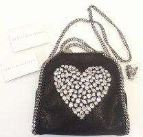 Stella McCartney Tiny Tote Bag