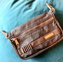 Stella McCartney X Adidas wash bag