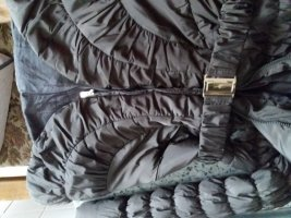 Softy Quilted Jacket multicolored polyester