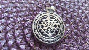unbekannte Silver Chain silver-colored