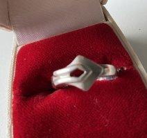 STERLING - Silber - Ring