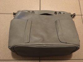 Steve Madden Handbag grey