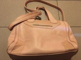 Steve Madden Handbag light pink