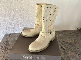 Nero Giardini Cothurne crème