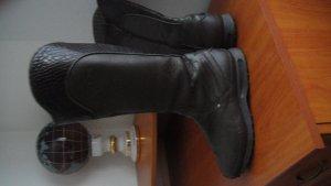 Stiefel original ADIDAS